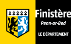 Departement du Finistere 29