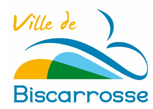 logo Biscarrosse Copy