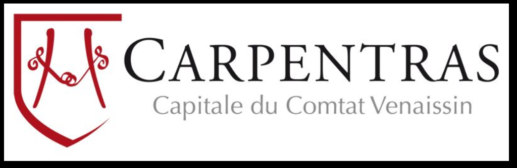 Carpentras Mairie