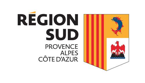 regionsud