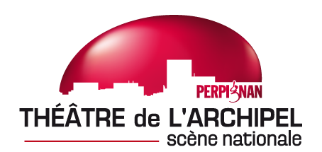 TheatreArchipelNoir SN LogoQ